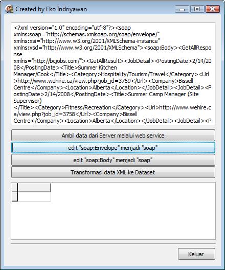 menengahwebservicedataset00008.png
